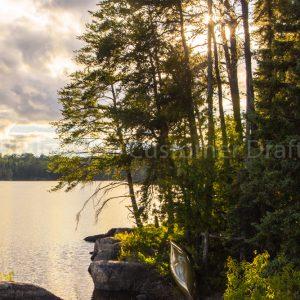 Marmiion Lake2018_MG_1679