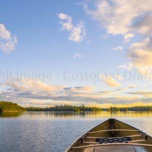 Marmiion Lake2018_MG_1695