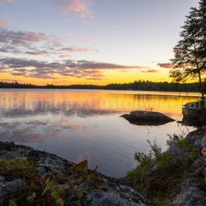 Marmiion Lake2018_MG_1766