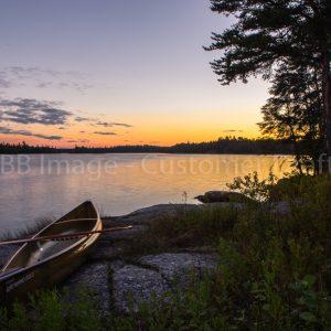 Marmiion Lake2018_MG_1771