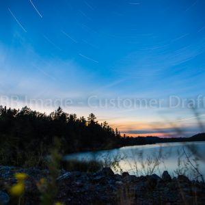 Marmiion Lake2018_MG_1824